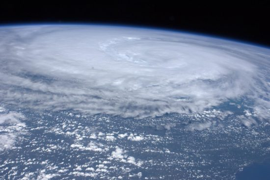 hurricane-irene-from-space-station-photo-aug-26